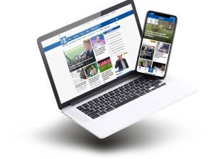 Wat vind je van de PZC? Geef je mening en help onze website/app te verbeteren
