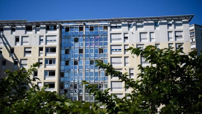 Minée par les taudis et bidonvilles verticaux, Marseille lance un SOS