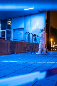 Rotterdammer (27) doodgestoken: gewonde verdachte (38) in ziekenhuis aangehouden