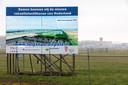 Wat Red de Veluwe betreft gaat de vakantieluchthaven niet open.
