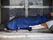 Niemand hoeft in Utrecht op straat te slapen als de nachten straks écht koud worden