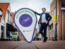 Langverwachte aanleg van glasvezel in de Hoeksche Waard zorgt voor onrust: 'Honderden euro's kosten?!'