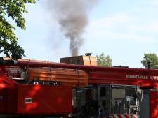 Onduidelijkheid over doorgaan crematies in Breda na problemen bij ovens