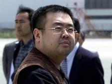 Maleisië: Kim Jong-nam is vermoord met zenuwgas