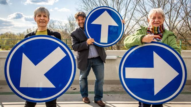 """Vrijwillige 'Wegwijzers' tegen vereenzaming bij Mechelse ouderen: """"Matchen ouderen met vrijwilligers met dezelfde interesses"""""""