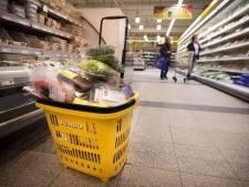 Supermarkt Jumbo roept gevaarlijke vis terug