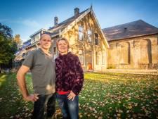 Oudste boerderij van Hoeksche Waard dreigt ruïne te worden