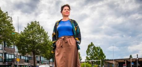 Stadsbouwmeester Jessica: 'Enschede heeft veel moois, maar het is allemaal een beetje verstopt'