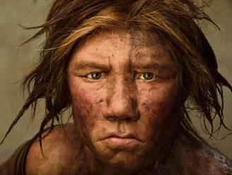 Gen van neanderthaler 'schuldig' aan deel ernstige Covid-gevallen