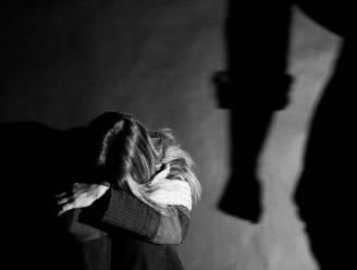 Effectieve celstraf voor man die zwangere vriendin in de buik sloeg