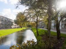 Gemeente Rotterdam pakt misstanden verhuurmarkt aan