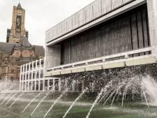 Arnhem wil in zee met meer lokale leveranciers: 'niet alles van ver is per definitie goed of beter'