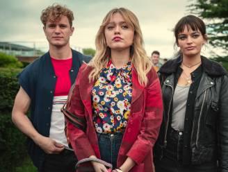 Netflix-hit 'Sex Education' krijgt vierde seizoen