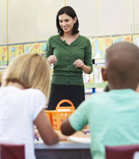 Lelystad schreeuwt om nieuwe leraren door groot tekort