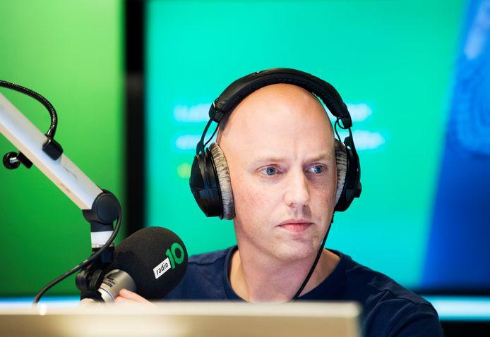 Lex Gaarthuis