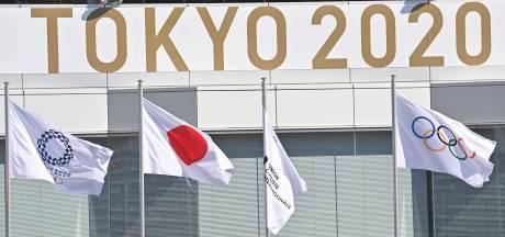 364 jours et plusieurs vagues de Covid plus tard: les JO de Tokyo au rendez-vous