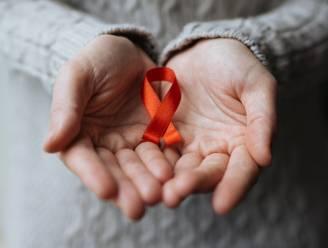 Aantal hiv-diagnoses daalt, maar de ziekte treft diverser publiek