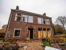 Brasserie Meester Keeman gaat voor wat leven zorgen in Waalre