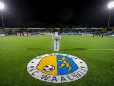 RKC ontmoet Belgische en Nederlandse middenmoter in voorbereiding nieuwe seizoen