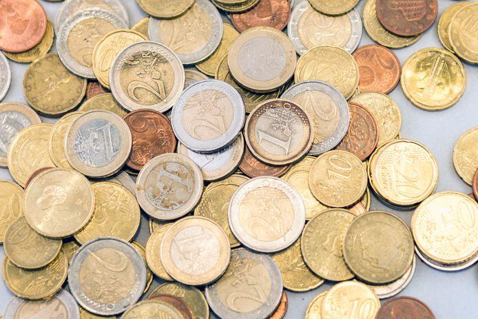 Subsidies mogen niet opgepot worden, aldus een nieuwe regel in Reusel-De Mierden.
