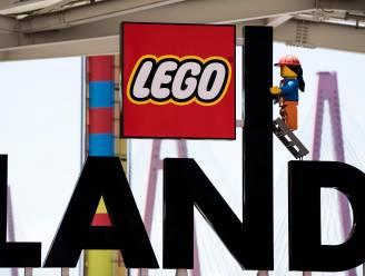 Begin 2022 definitieve beslissing verwacht over Legoland-park in België