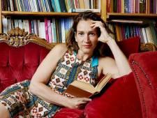 De boeken van Monic: Ik lees vooral veel voor mijn werk