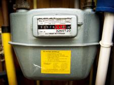 Energierekening kan door isolatie zo 350 euro lager zijn