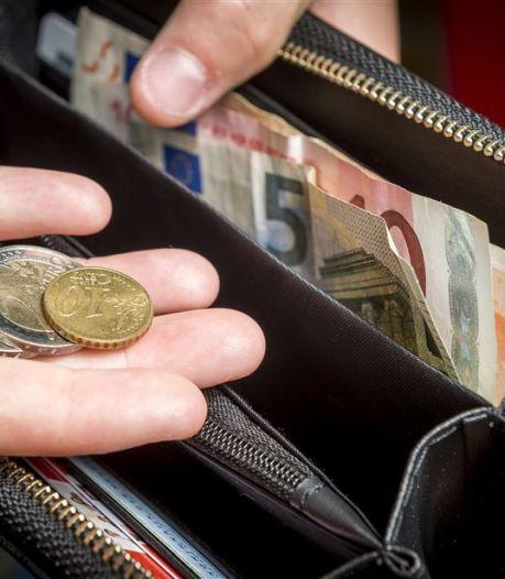 Het is nog veel te vroeg voor begroting Sint-Michielsgestel