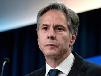 Diplomatieke vertegenwoordiging VS voor Afghanistan verhuist naar Qatar
