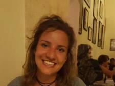 Vrijspraak voor taxichauffeur die Mare (22) doodreed