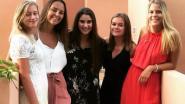 Studenten bieden kinderopvang aan via Facebookgroep 'Opvang kinderen Meetjesland'