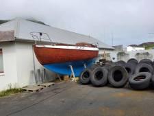 Nederlandse avonturier (63) al maand spoorloos op Atlantische Oceaan