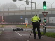 Politie is dringend op zoek naar getuigen van ernstig ongeval Utrechtse vrouw