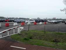 Stichting vindt aanpassing toekomstplannen Efteling onvoldoende en roept op tot protest