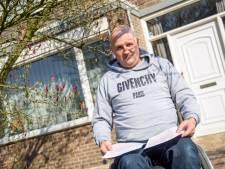 Huiseigenaar Eindhoven schrikt van ozb-rekening: stijgingen boven de 20 procent