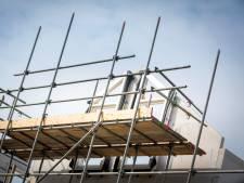 Gemeente wil toch goedkope huurhuizen op Alblasserdams Wipmolenterrein