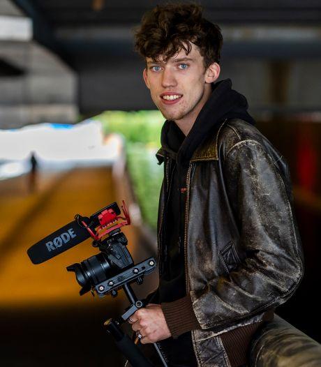 Acteurs (en een beetje budget) gezocht voor nieuwe film van Jasper (19) uit Culemborg