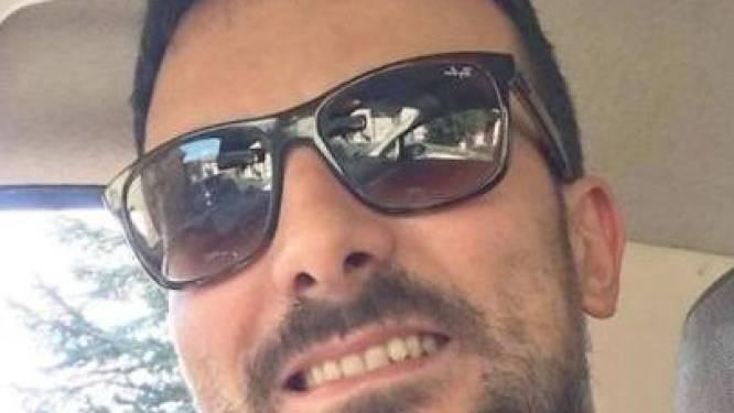 Nederlandse toerist (28) uit Italiaanse cel na ongeluk dat leven Rode Kruis-vrijwilliger kostte