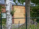 Loods in Wouwse Plantage waar martelkamer werd gevonden per direct gesloten