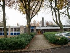 Fusieschool Borne wil toch niet naar 't Wooldrik: 'Voor hetzelfde geld kunnen wij een veel beter pand  bouwen'