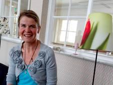 Ervaringsdeskundige Marion (46) uit Bergeijk helpt mee in zelfhulpgroepen