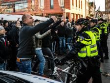 Niemand in Eindhoven echt blij met 'dialoog' Zwarte Piet