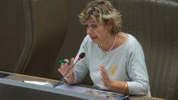 """Vlaams Parlement vindt akkoord over DNA-databank: """"Ouder en kind kunnen elkaar hier vinden"""""""