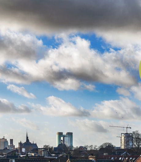 Van slaperig provinciestadje naar snelstgroeiende stad: 'Wil Utrecht wel een grote stad zijn?'
