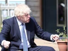 """Une poussée du variant indien """"préoccupe"""" le Royaume-Uni en plein déconfinement: """"Nous n'écartons rien"""""""