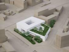 25 miljoen extra voor nieuw stadhuis? Politiek schrikt zich rot: 'Dit kan uitmonden in een financieel debacle'