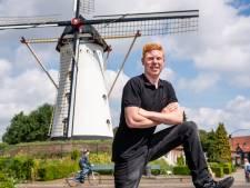 Ryan van Bakel mist nog een plek voor jongeren in Vorstenbosch