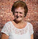 Tilly van Kraay.