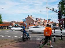 College ziet toch kansen voor 50 kilometer op Ringbaan-Zuid na aanpak cityring