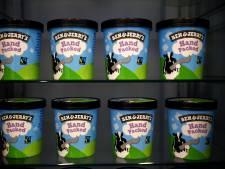 Unilever: Prijzen levensmiddelen stijgen nog zeker een halfjaar